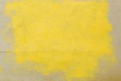 [blank] Leadville 001