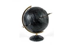Bound Globe 05 (Equator)