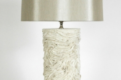 Tatoosh Lamp, Cylindrical