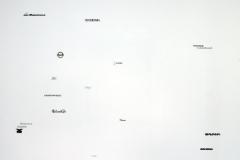 American Brandscape