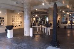 Torque, installation image
